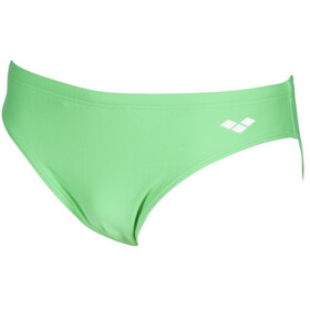 arena Santamarias Parte inferior Hombre, golf green/white